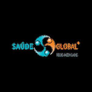 Fisioribeiro - Saúde Global, rede MEDICARE